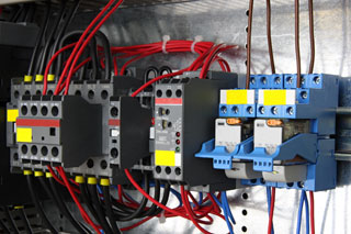 Electrical Services Glasgow