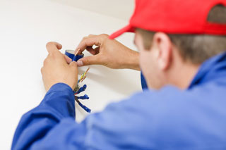 Electrical Services Strathclyde